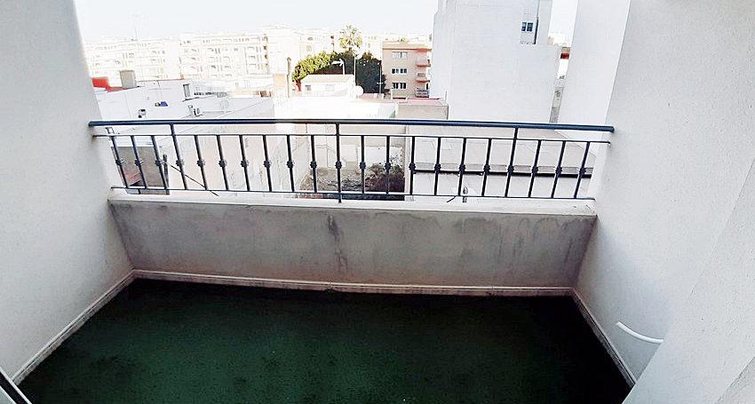 Ath ToST4-347 Balcon Vista5