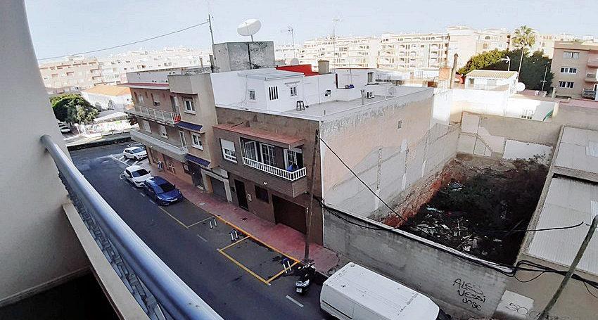 Ath ToST4-347 Balcon Vista91