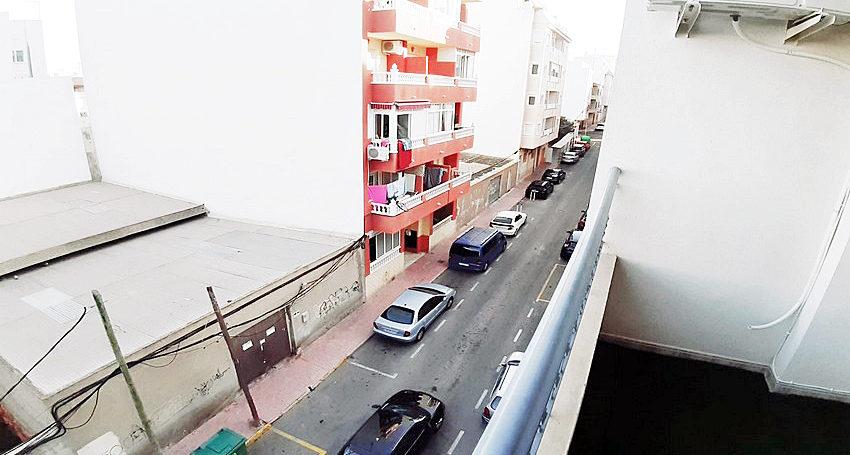 Ath ToST4-347 Balcon Vista93