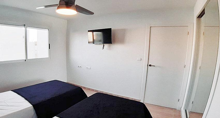 Ath ToST4-347 Dormitorio F5