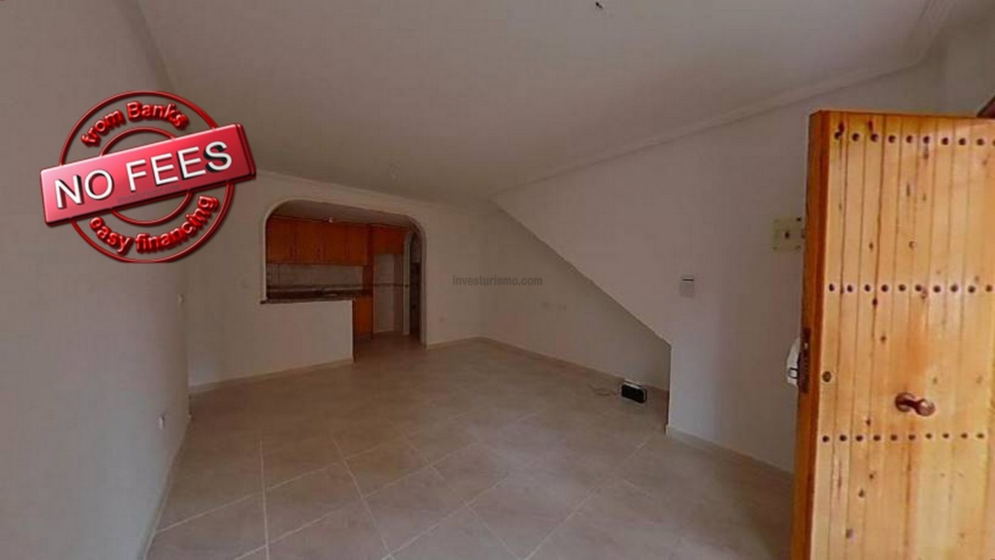 House for sale in Orihuela