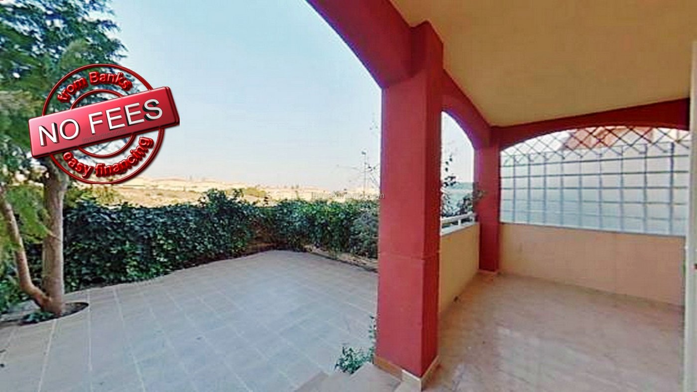 """Apartment """"HELENA"""" in Torrevieja"""