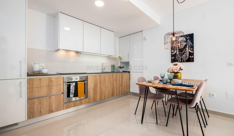 P1011052-Lagos-Comedor-Cocina
